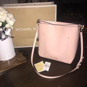 MICHAEL Michael Kors